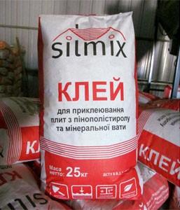 http://trotuar-bud.zp.ua/thumbnail//11/32/0/97141.jpg