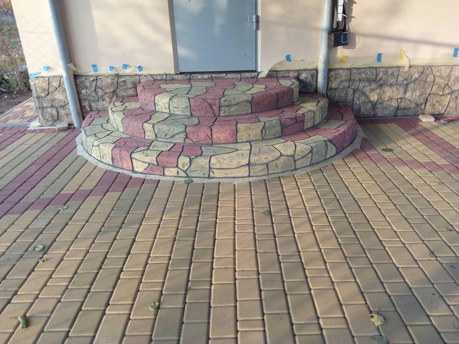 http://trotuar-bud.zp.ua/thumbnail//17/58/20/97263.JPG