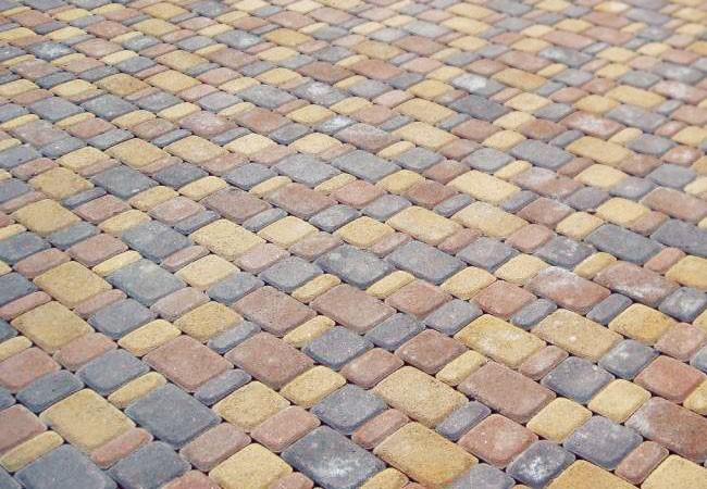 http://trotuar-bud.zp.ua/thumbnail//22/88/29/18338.jpg