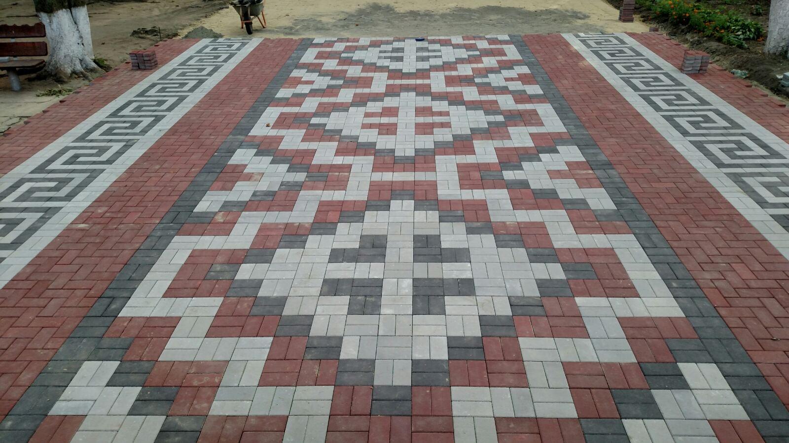 http://trotuar-bud.zp.ua/thumbnail//23/91/29/31252.JPG