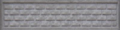 http://trotuar-bud.zp.ua/thumbnail//54/71/68/17603.png