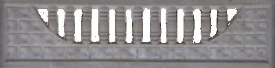 http://trotuar-bud.zp.ua/thumbnail//65/31/33/76606.png