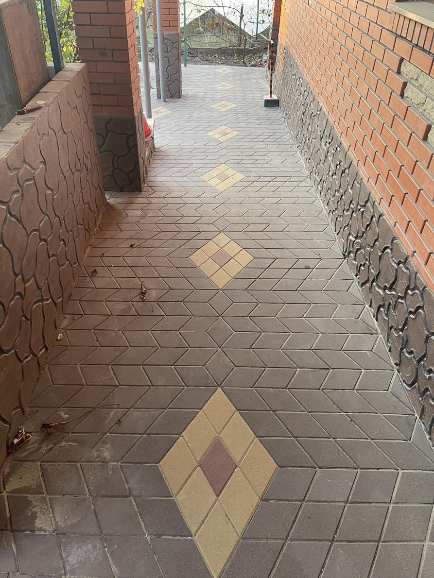 http://trotuar-bud.zp.ua/thumbnail//65/85/62/62622.jpg