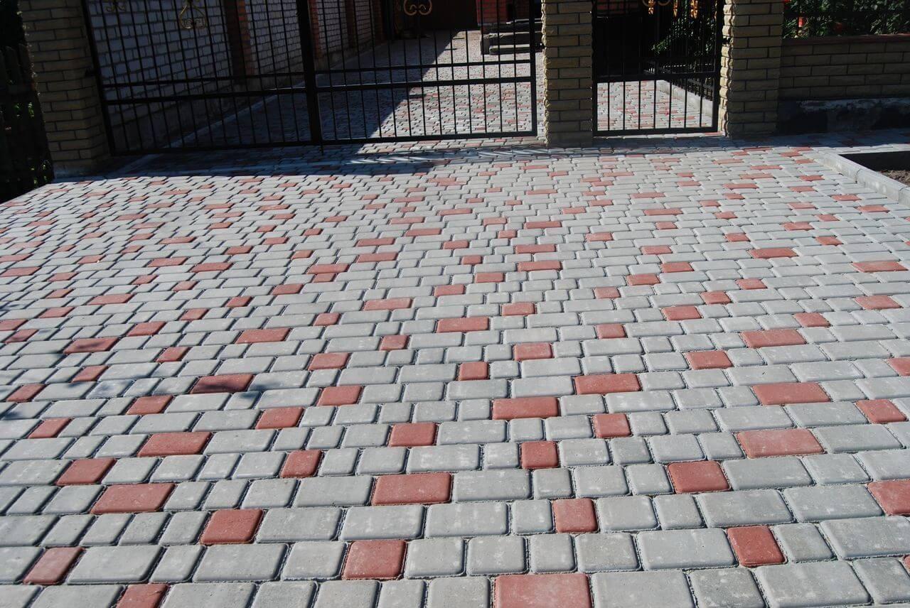 http://trotuar-bud.zp.ua/thumbnail//70/80/40/18729.jpg