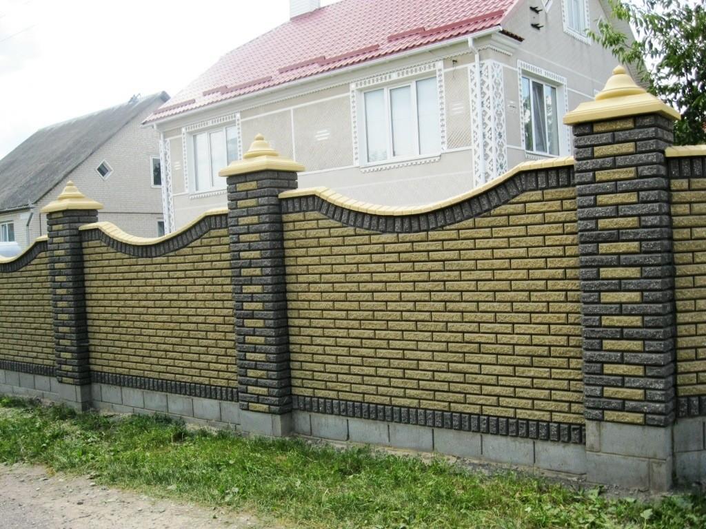 http://trotuar-bud.zp.ua/thumbnail//73/100/61/22752.jpg