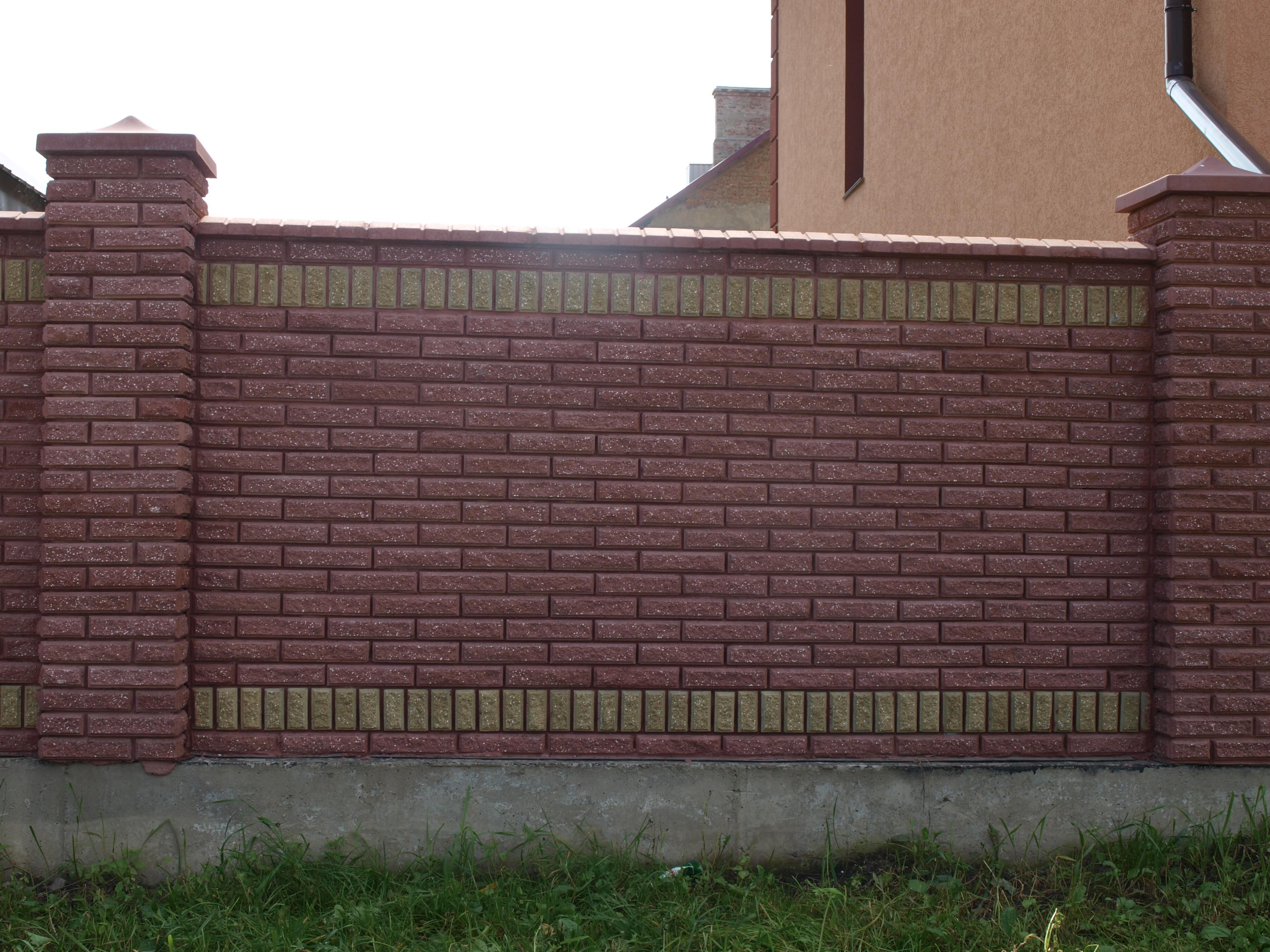 http://trotuar-bud.zp.ua/thumbnail//78/75/0/89387.JPG