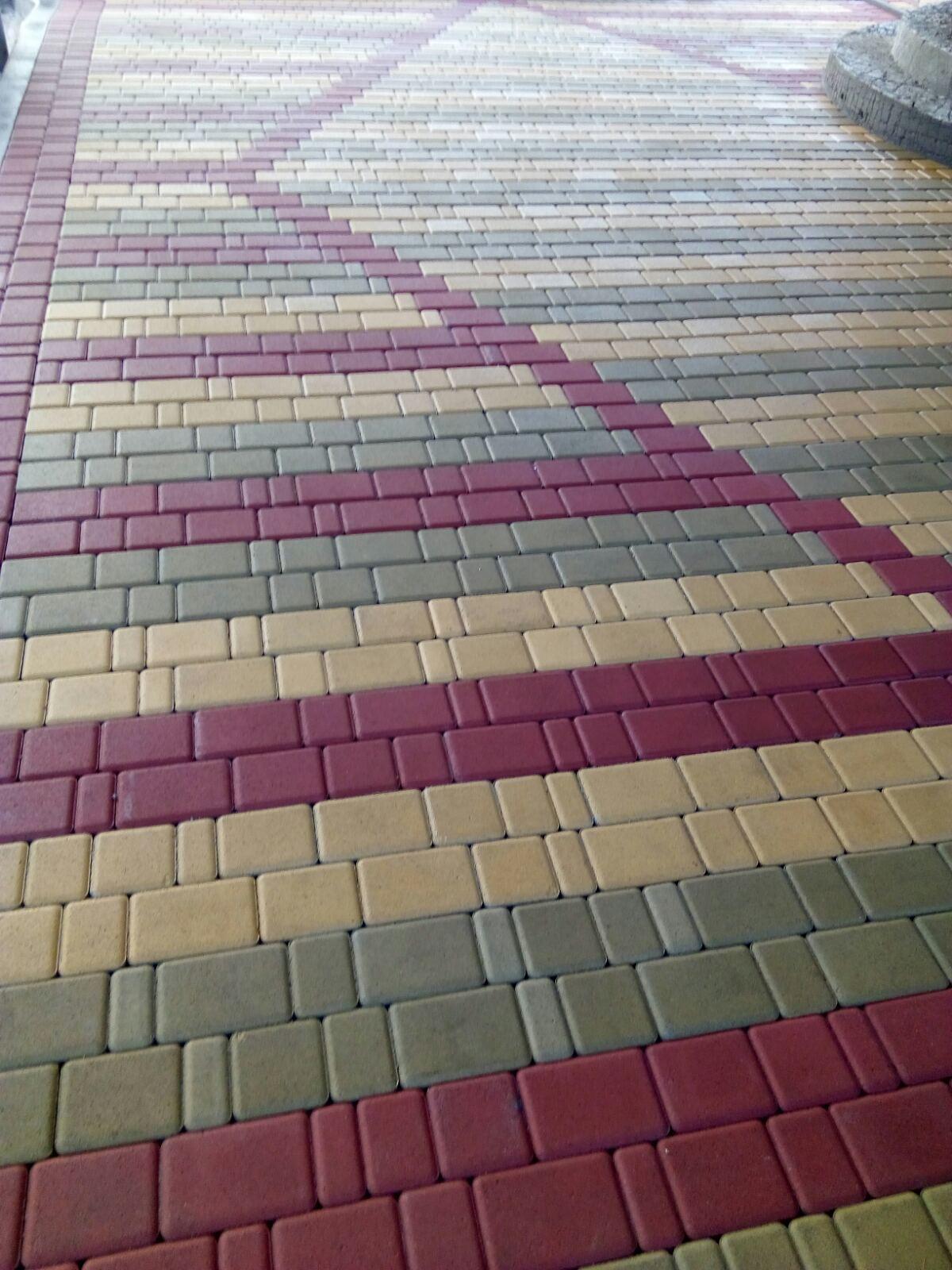 http://trotuar-bud.zp.ua/thumbnail//80/2/59/16261.JPG