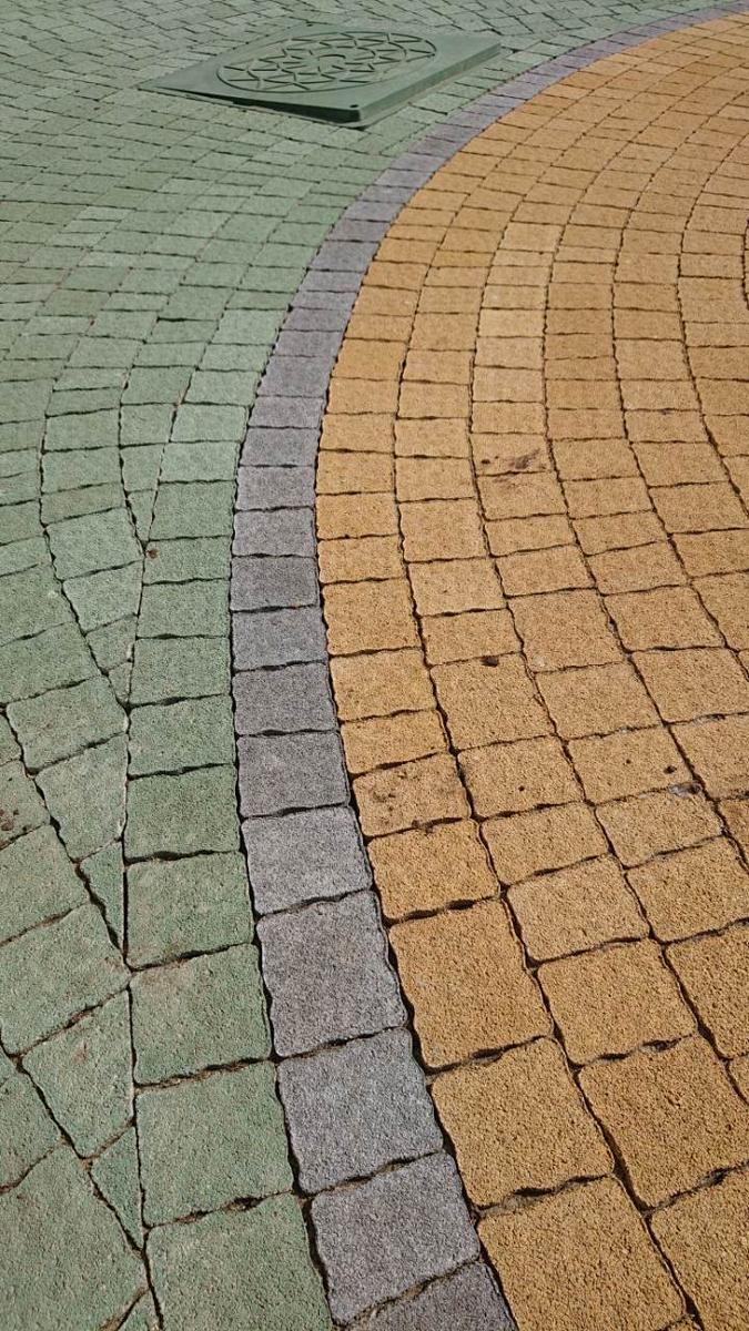 http://trotuar-bud.zp.ua/thumbnail//85/23/31/63174.jpg